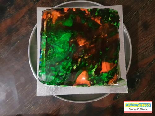 Online Course in Vadodara For Birthday Cakes + Fondant Cake : Baking & Icing Video Course (Pre-recorded) in Hindi