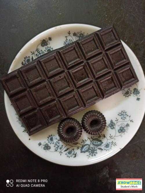 Online Course in Madurai For Chocolate Making Video Course (Pre-Recorded) in Hindi