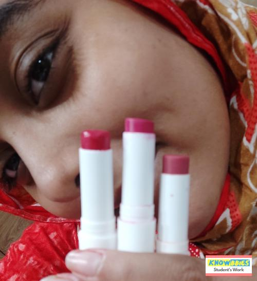 Online Course in Kolkata For Lipstick Making Online Course (Pre-Recorded) in Hindi
