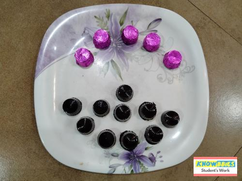 Online Course in Satara For Chocolate Making Video Course (Pre-Recorded) in Hindi