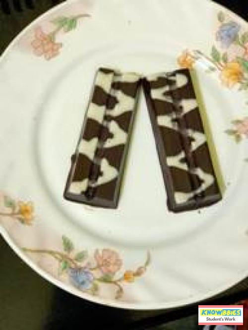 Online Course in Coochbehar For Chocolate Making Video Course (Pre-Recorded) in Hindi