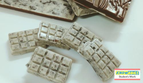 Online Course in Salem For Chocolate Making Video Course (Pre-Recorded) in Hindi