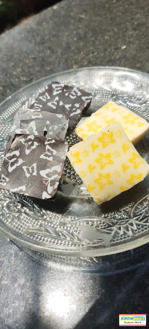 Online Course in Nashik For Chocolate Making Video Course (Pre-Recorded) in Hindi