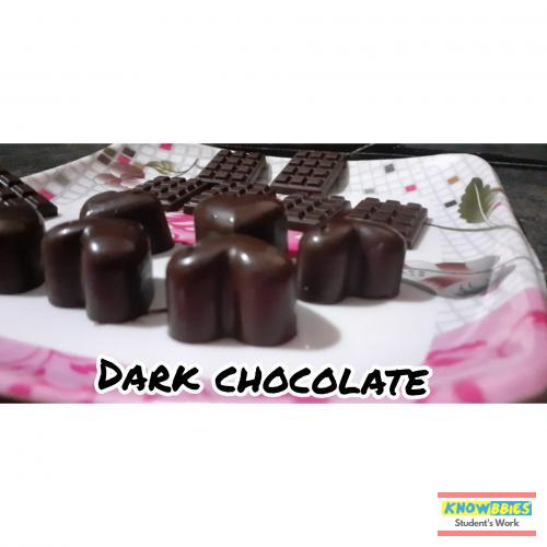 Online Course in Rajahmundry For Chocolate Making Video Course (Pre-Recorded) in Hindi